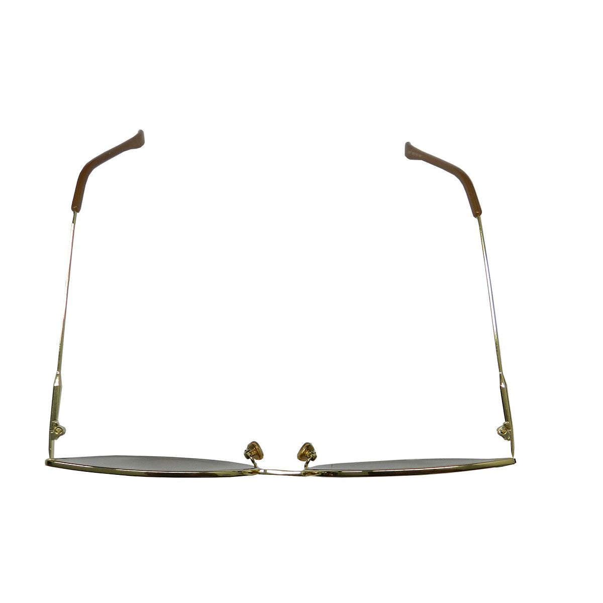 Óculos de sol proteção UV 2587 - Koffer