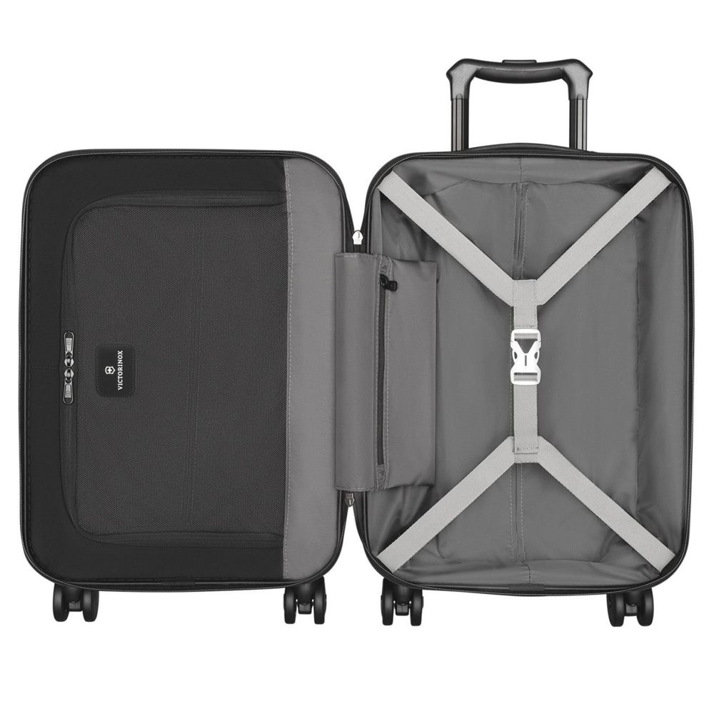Spectra 2.0 Global Carry-On - Pequena - Victorinox