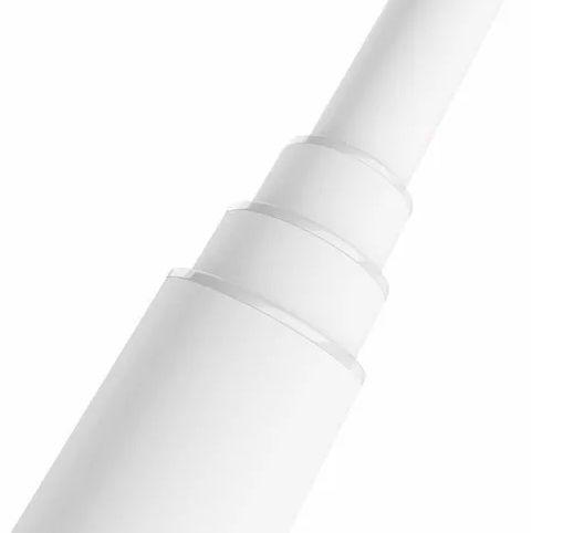 Bastão Telescópico Gopole Reach Gpr-9 35cm A 1m