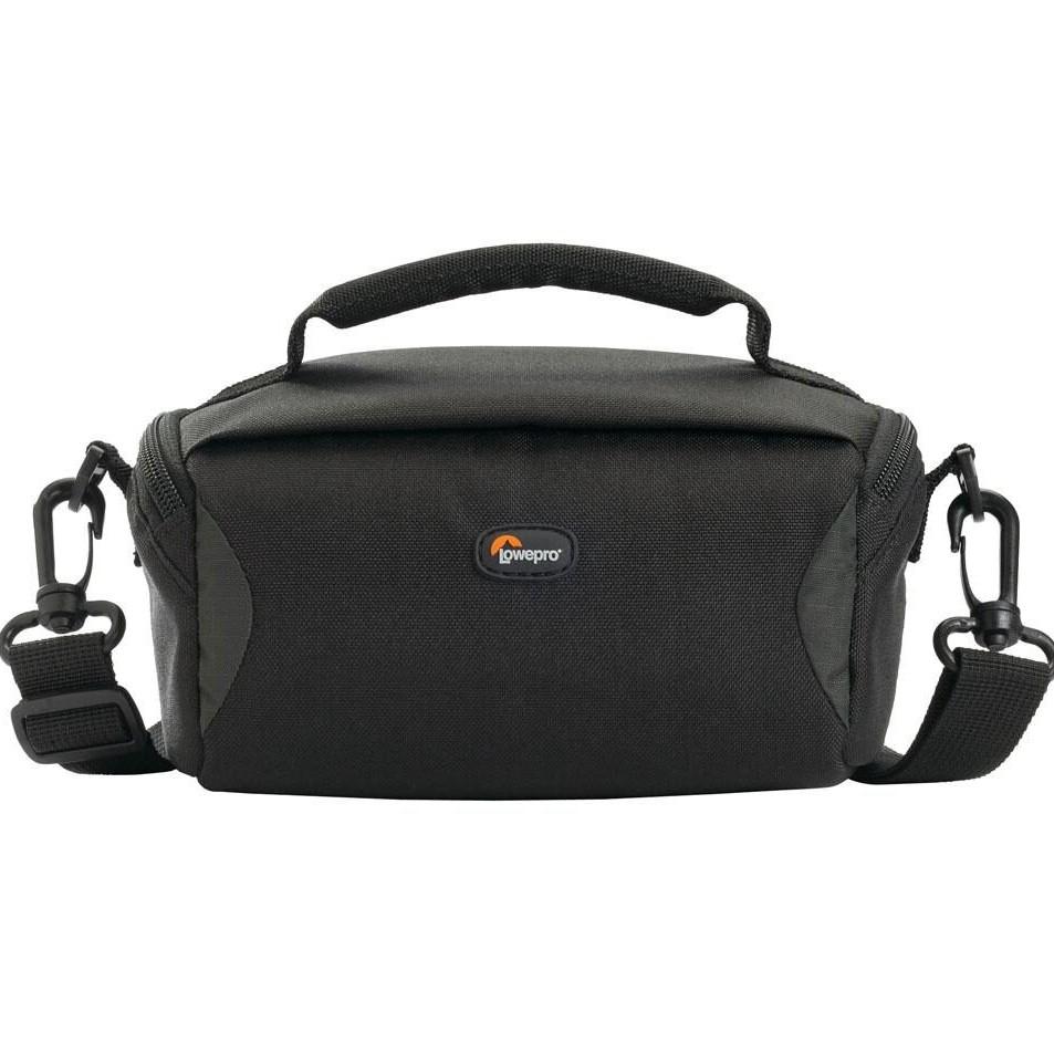 Estojo/Case para GoPro e Câmeras Digitais Lowepro Format 110