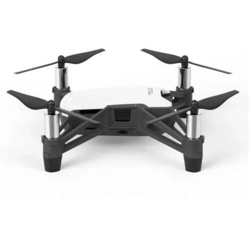 GOPRO HERO 7 BLACK + DRONE DJI TELLO