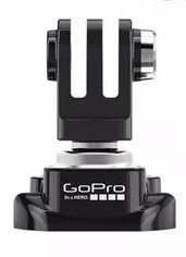 Suporte Fivela de Junta Esférica Giratória para GoPro (Ball Joint Buckle)