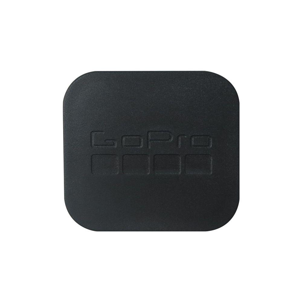 Tampa Protetora Para Lente da Câmera GoPro Hero 5 Black e Hero 6 Black Hero 7(Todas)
