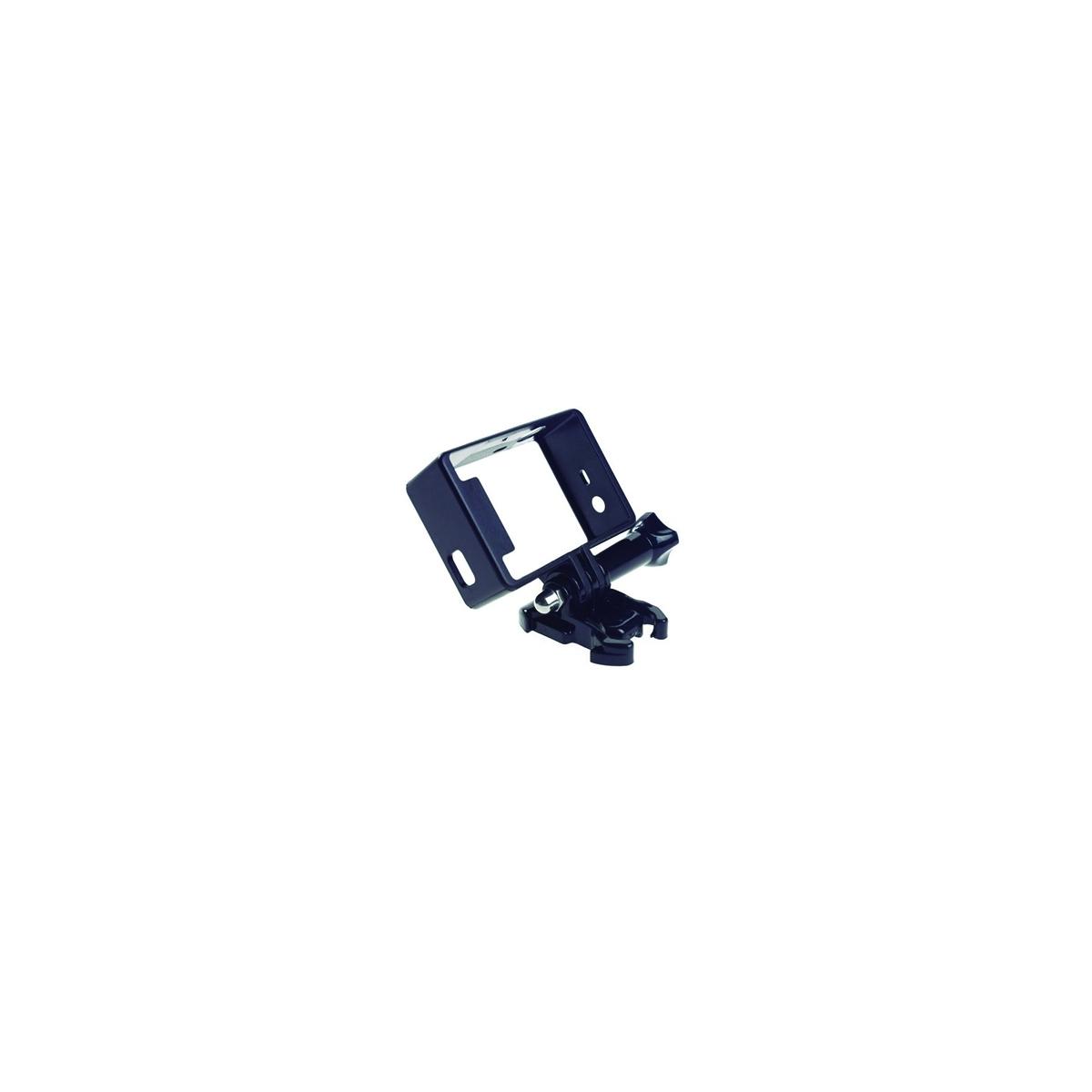 The Frame GoPro Hero 4 Black Hero 4 Silver Hero 3+ Hero 3 ANDFR-302