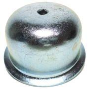 Calota Cubo Roda Dianteira Fusca Brasilia 1974 até 1979 Com Furo