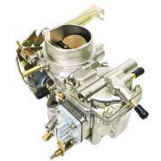 Carburador 35 PDSI Chevette Chevy 500 Marajo 1.4 1.6 Álcool