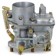 Carburador Fusca 1300 Modelo Solex 30 PIC - Mecar