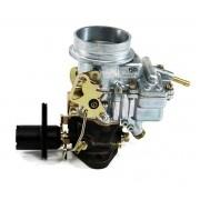 Carburador Opala Caravan 4c Weber DFV 228 Gasolina