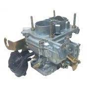 Carburador Weber 460 Escort Hobby 1.0 Gol 1000 1992 em diante