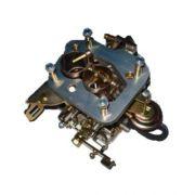 Carburador Weber 495 TLDZ Gol Voyage Parati Saveiro 1.6 1.8 1988 >