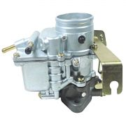 Carburador Weber DFV 228 Chevette 1.4 1.6 Gasolina