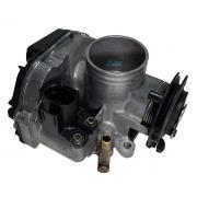 Corpo Borboleta TBI Gol Parati 1.0 8V 16V Gasolina 1996 até 2001 Original Seminovo