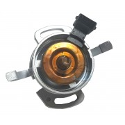 Distribuidor Ignição Gol 1000 AT 8V 16V Injeção Eletrônica - Remanufaturado