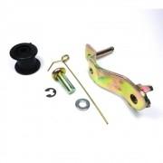 Kit Pedal Acelerador Fusca Brasilia Variant