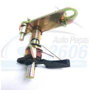 Kits Haste Afogador Carburador SOLEX 30 34 BFLA Escort Delrey Tdos Motor CHT