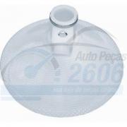 Pré-Filtro Módulo combustível Astra Blazer Corsa S10 Vectra Zafira