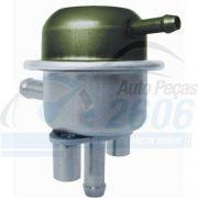 Regulador de Pressão Tempra Tipo Coupé 2.0 16V MPI 1994 até 1997 3.0 Bar