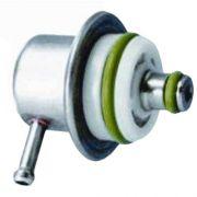 Regulador Pressão Mercedes 200 300 E 200 3.8 Bar