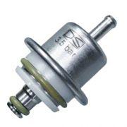 Regulador Pressão Omega V6 3.8 1998 até 2005 3.5 Bar