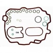 Reparo Juntas TBI Blazer S10 4.3 V6 Multiponto