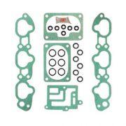 Reparo Juntas TBI Ford Bico Zetec 1.8 2.0 16V