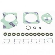 Reparo Juntas TBI Monza Kadett Ipanema Astra 1.8 Blazer Omega 2.2 S10 2.2 Bosch