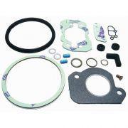 Reparo Juntas TBI S10 Blazer 2.2 Multiponto EFi com