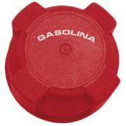 Tampa Reservatório Gasolina Válvulada Uno Fiorino 1999 até 2004