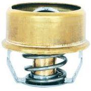 Válvula Termostática Belina 1.4 1.6 Gasolina até 1986 77 Graus