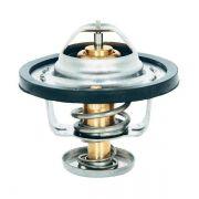 Válvula Termostática Tempra Turbo 1994 até 1996 83 Graus