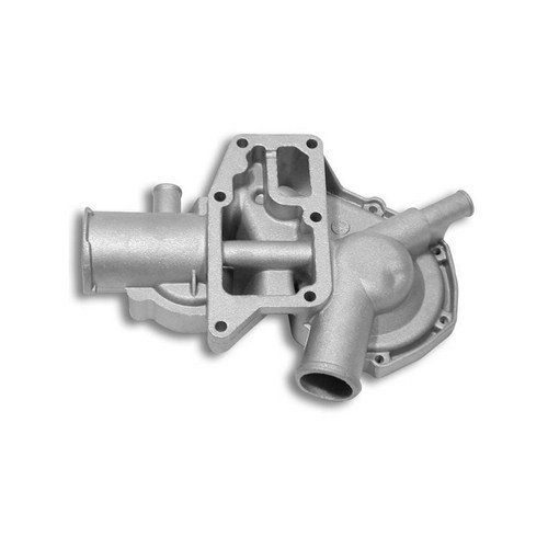 Carcaça da Bomba Água Gol Parati Saveiro Escort Del Rey Corcel 1.6 Motor CHT