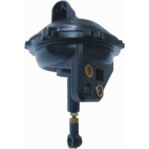 Conjunto Capsula Carburador Weber 460 Gol 1000 Gas Motor AE CHT
