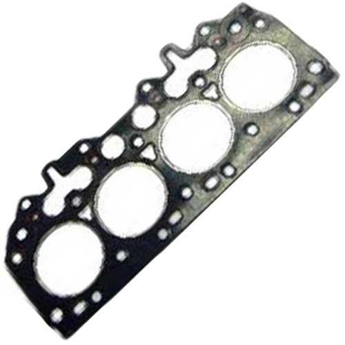 Junta Cabeçote Blazer S10 2.5 TDI 1.59mm