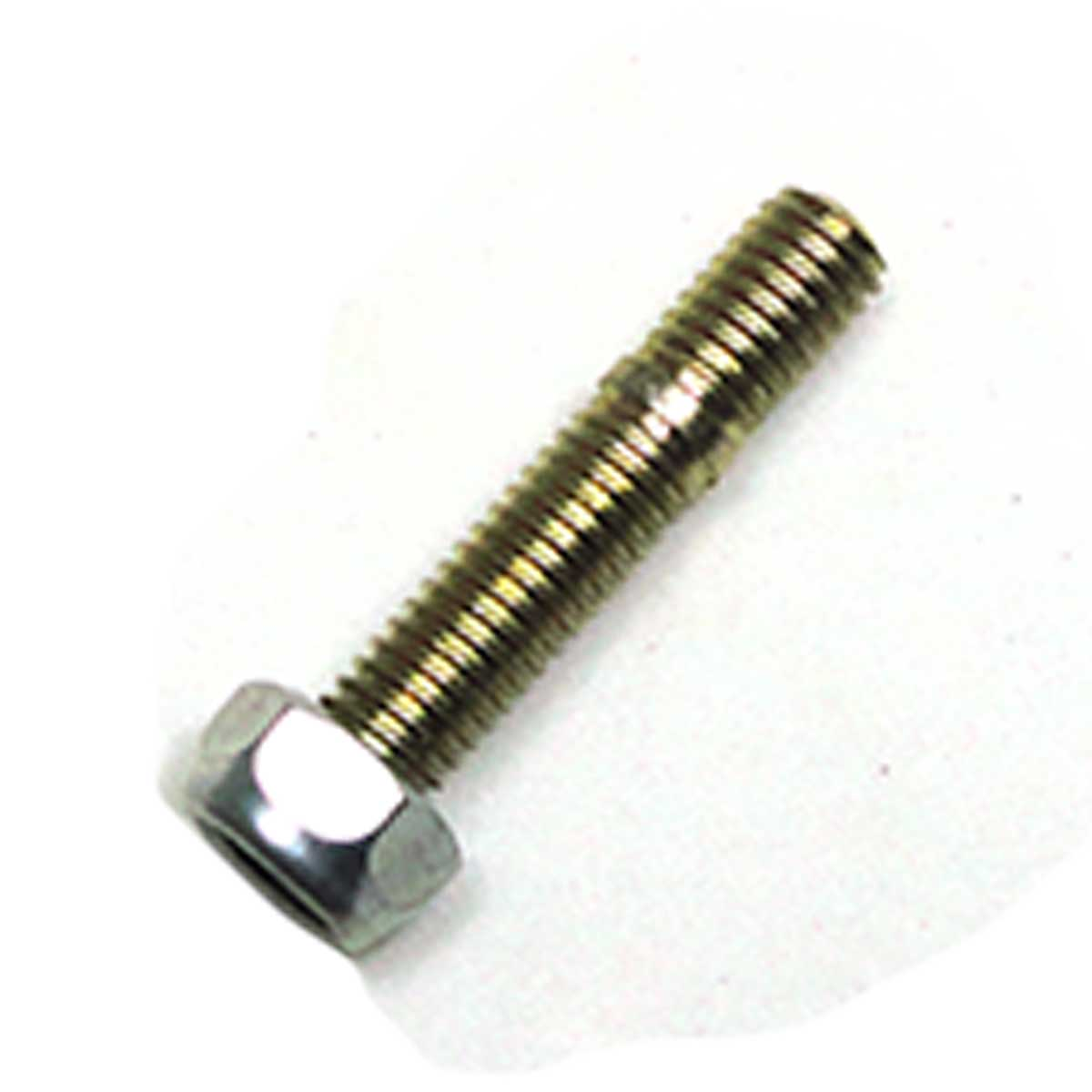Prisioneiro Carburador Solex 2E7 GM VW 5x5x22 mm