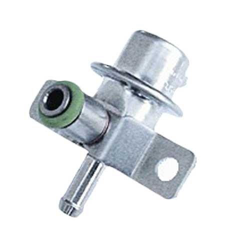 Regulador Pressão Escort Royalle Versailles Gol G1 Quantum Santana Gasolina Motor AP 3.15 Bar