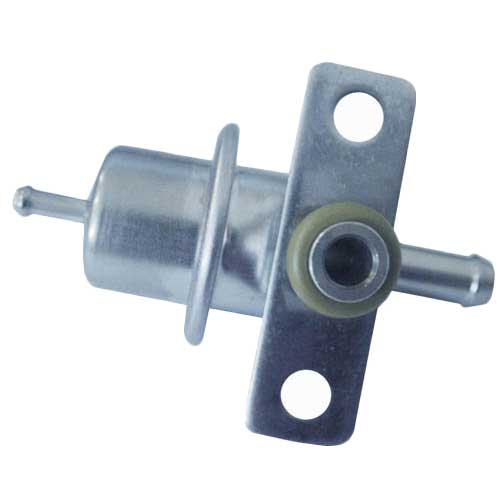Regulador Pressão Laguna Motor Volvo 2.0 16V 1997 até 2000 3.0 Bar Gasolina