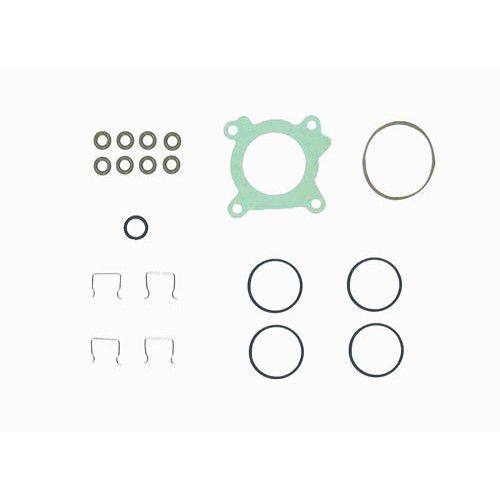 Reparo Juntas TBI Gol 1.8 8V Multiponto Monotronic