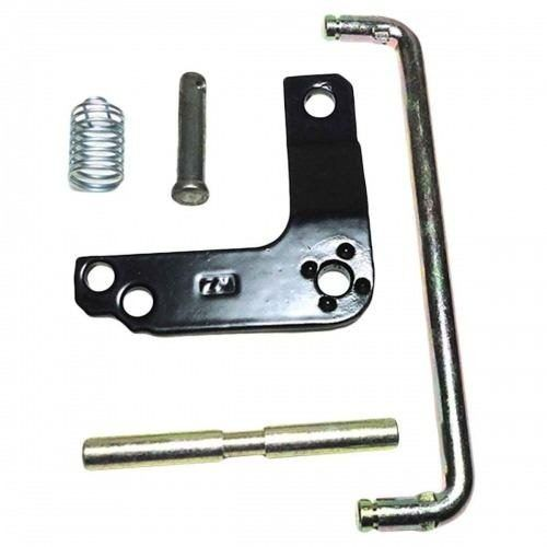 Reparo Pedal Acelerador Kombi 1500