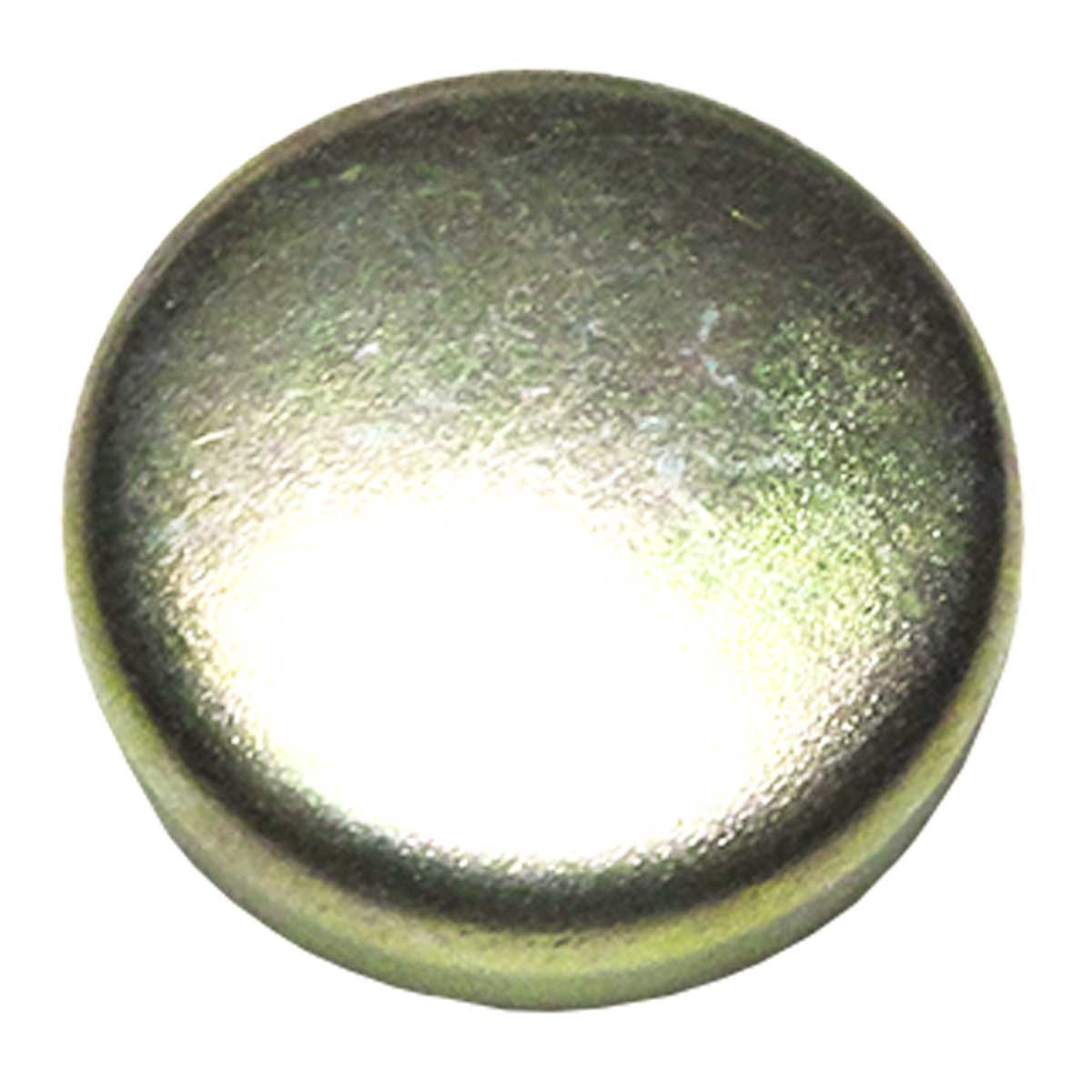 Selo Bloco Motor Perkins 35,3 mm