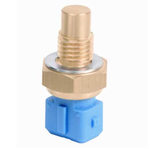 Sensor de Temperatura Água Astra Omega Vectra Calibra