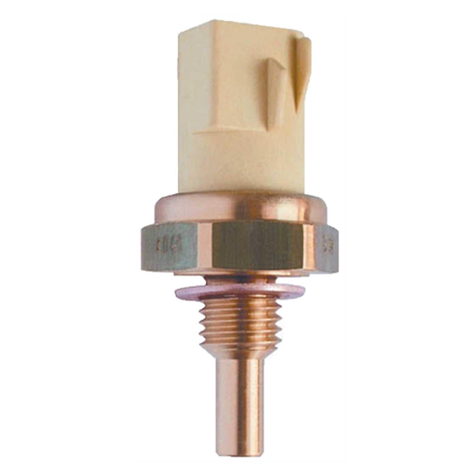 Sensor de Temperatura Água Escort Verona 2.0 CFI 94 Santana Quantum