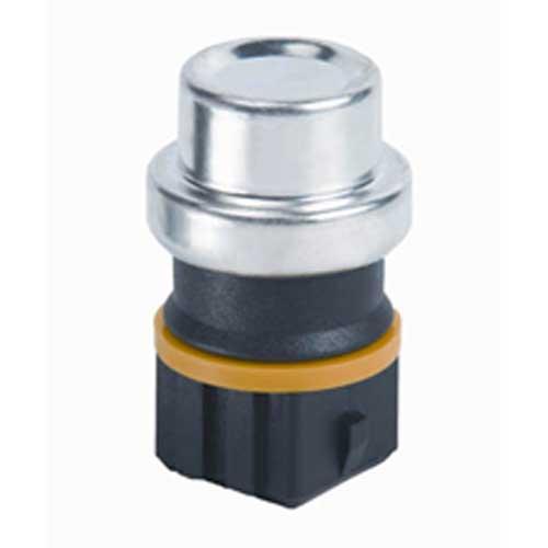 Sensor de Temperatura Água Gol Golf Parati 4P 1.0 16V