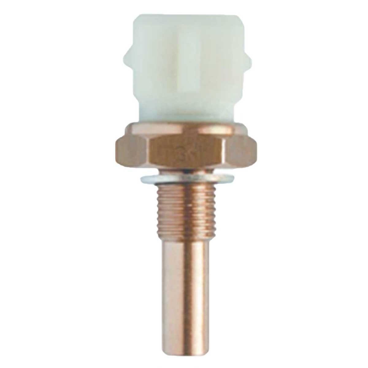 Sensor de Temperatura Água Gol Parati Saveiro 1.8 AP 2.0 Golf 1.8 Kombi 1.6