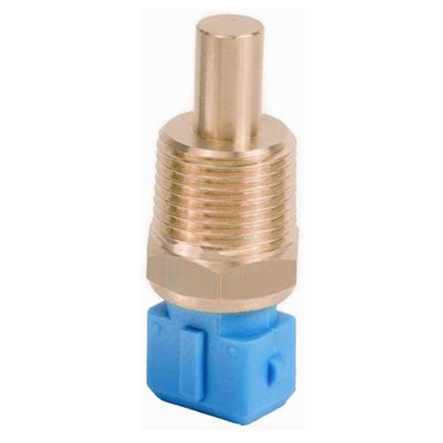 Sensor de Temperatura Água Tipo 3P 5P 1.6 SPI 1993 até 1995 Gasolina