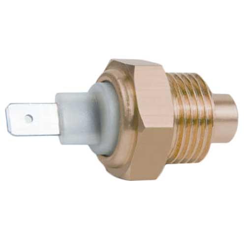 Sensor de Temperatura Painel Corcel Belina 1.4 1.6 1970 até 1977