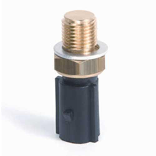 Sensor de Temperatura Painel Escort Gol Santana Logus