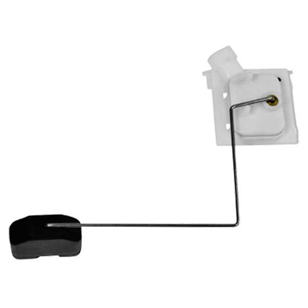 Sensor Nível Blazer 2.2 MPFI EFI 4 Cilindros 1999 até 2000