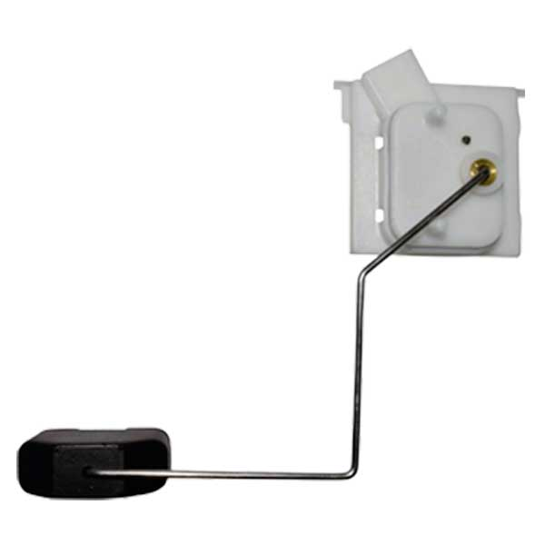 Sensor Nível Blazer 2.4 4.3 MPFI 2001 em diante