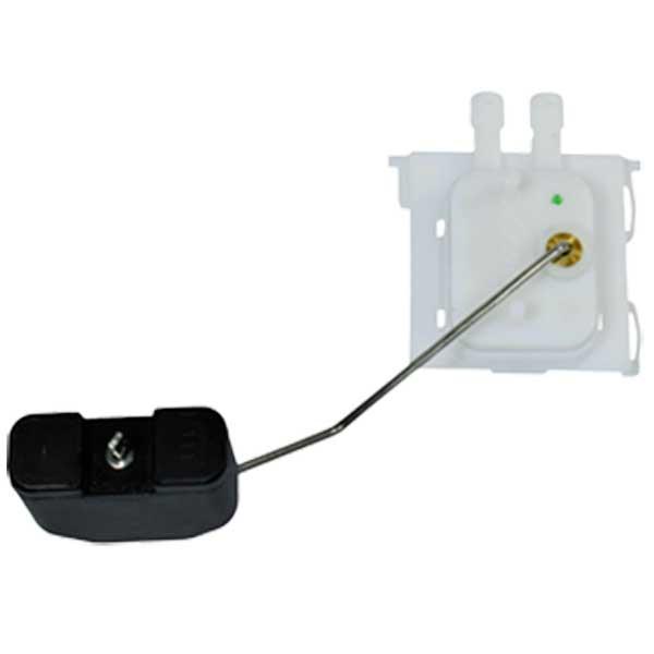 Sensor Nível Celta 2006 até 2009 Prisma 2007 até 2009 Corsa Classic Flex