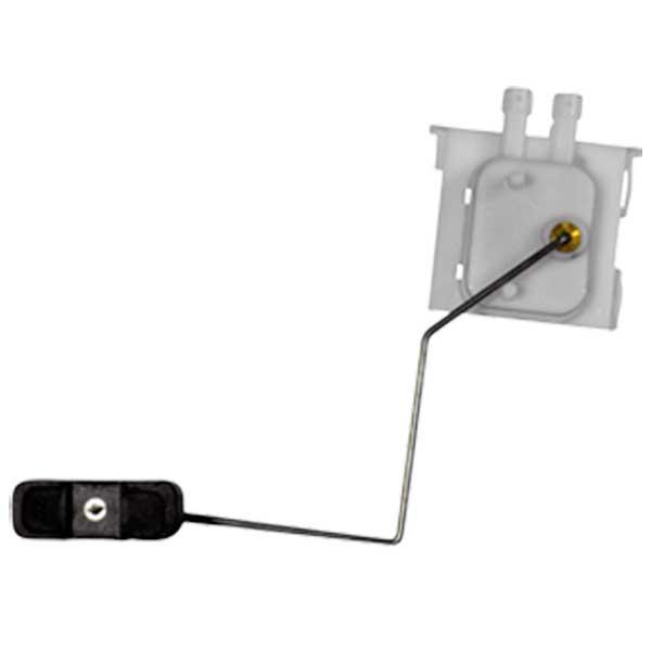 Sensor Nível Celta Prisma Agile Classic Todos 2009 em diante Flex